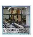 Jumbo-circular-weaving