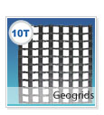 Geogrids3
